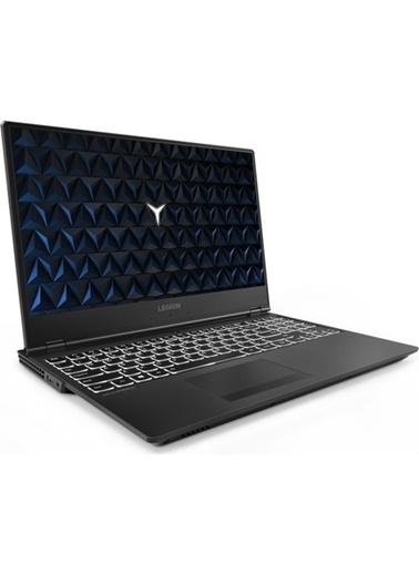 """Lenovo Y530-15ICH i7 8750H 16GB 1TB+256GB SSD GTX1050 15.6"""" FHD Taşınabilir Bilgisayar 81FV00B9TX Renkli"""